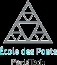 Logo_enpc