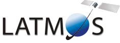 Logo_latmos