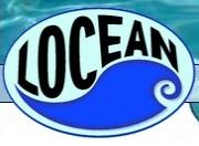 Logo_locean.jpg